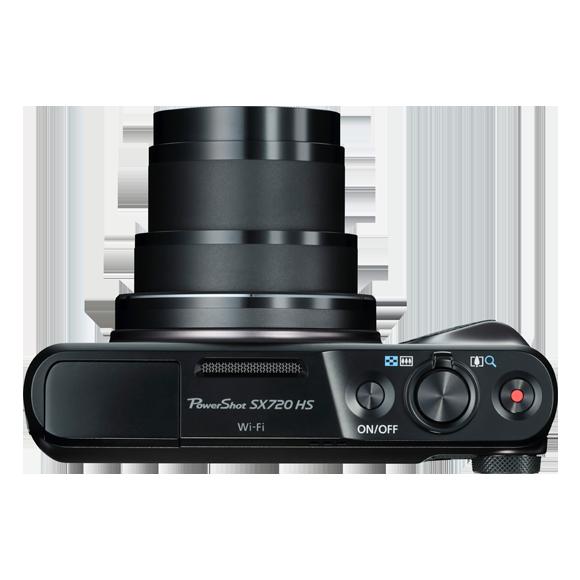 kamera benutzerhandbuch powershot sx720 hs