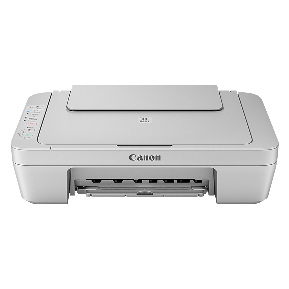 CANON DR 3020 WINDOWS 10 DOWNLOAD DRIVER