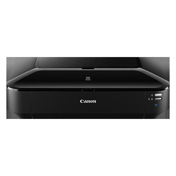 CANON PIXMA IX6820 TREIBER WINDOWS XP