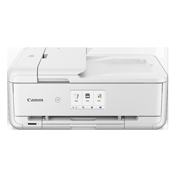 Canon pixma ts9521c document and photo printer pixma ts9521c maxwellsz