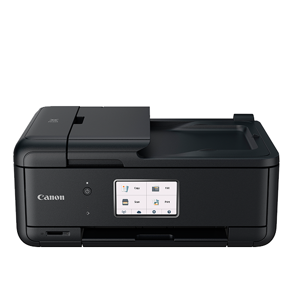 CANON PIXMA K10282 PRINTER DRIVERS WINDOWS 7 (2019)