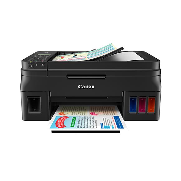 imprimante encre noire seulement