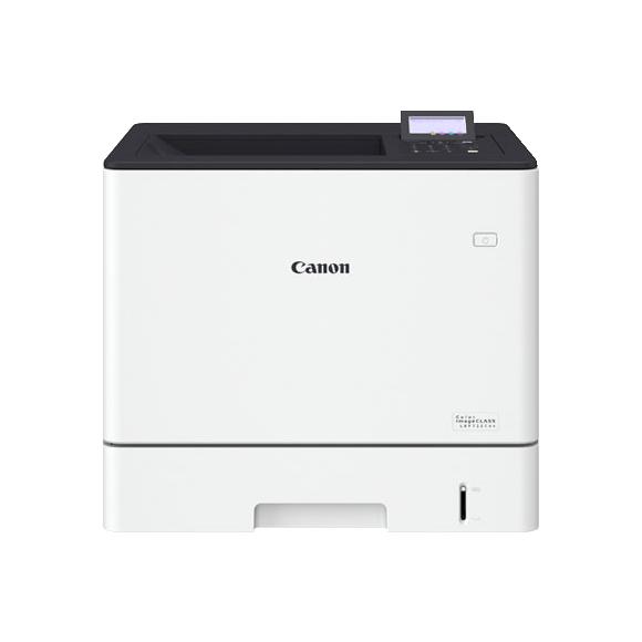 CANON IMAGECLASS LBP712CDN PRINTER PPD DRIVER WINDOWS XP