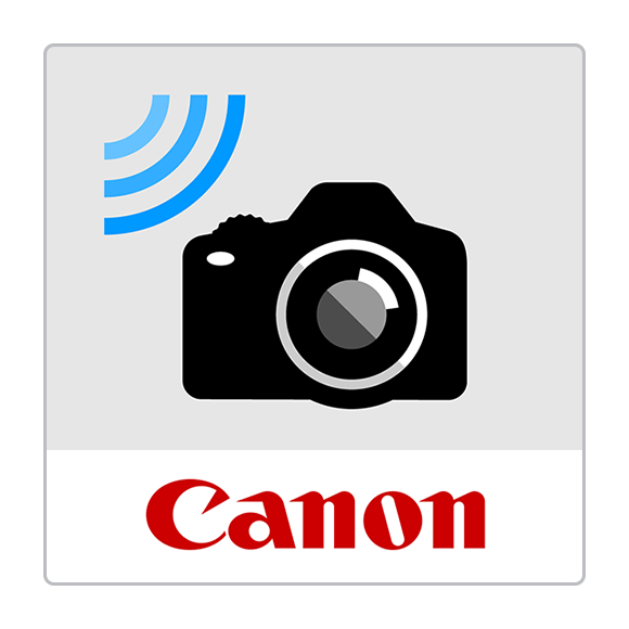 Canon Camera Connect | Camera and Camcorder App